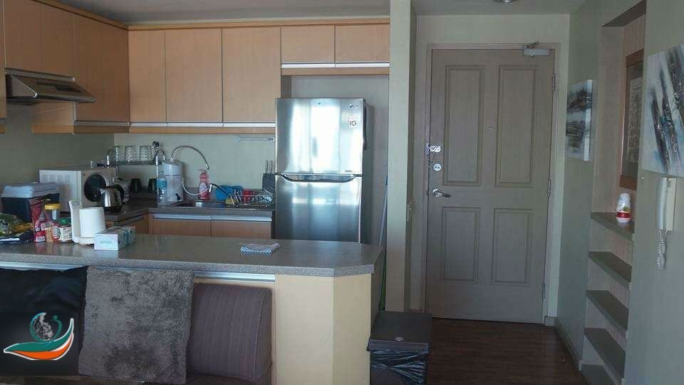 Best Makati One Bedroom Apartment For Rent Modern Furnished With Pictures