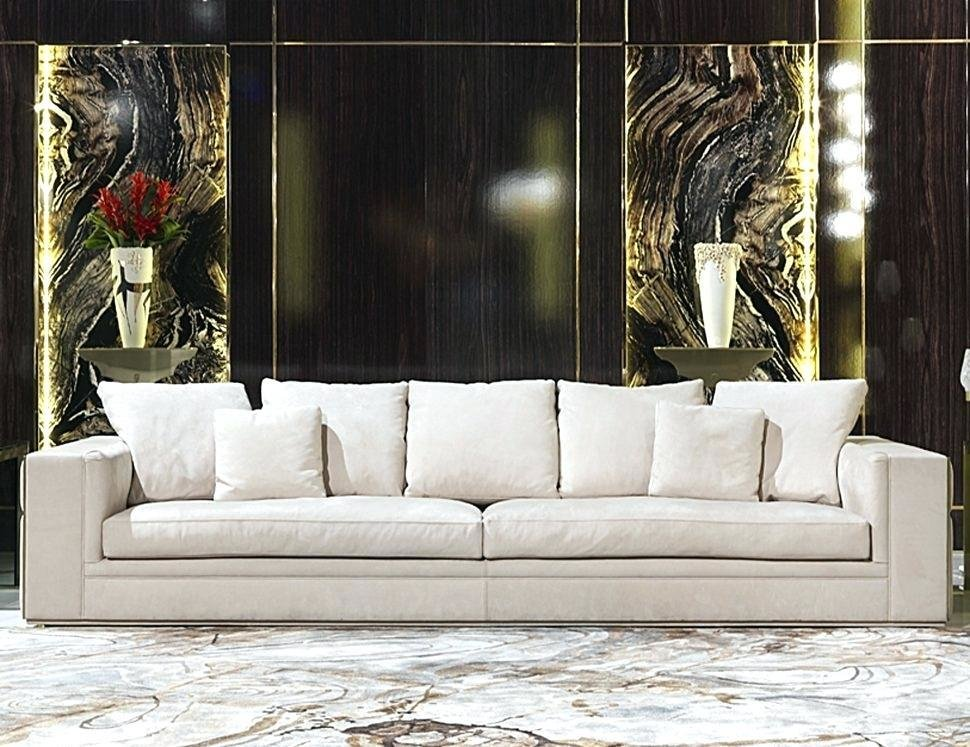 Best Luxury Sofa Manufacturers Uk Www Stkittsvilla Com With Pictures