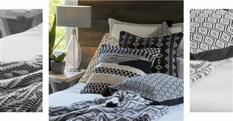 Best Matalan Homeware Bedroom Www Indiepedia Org With Pictures