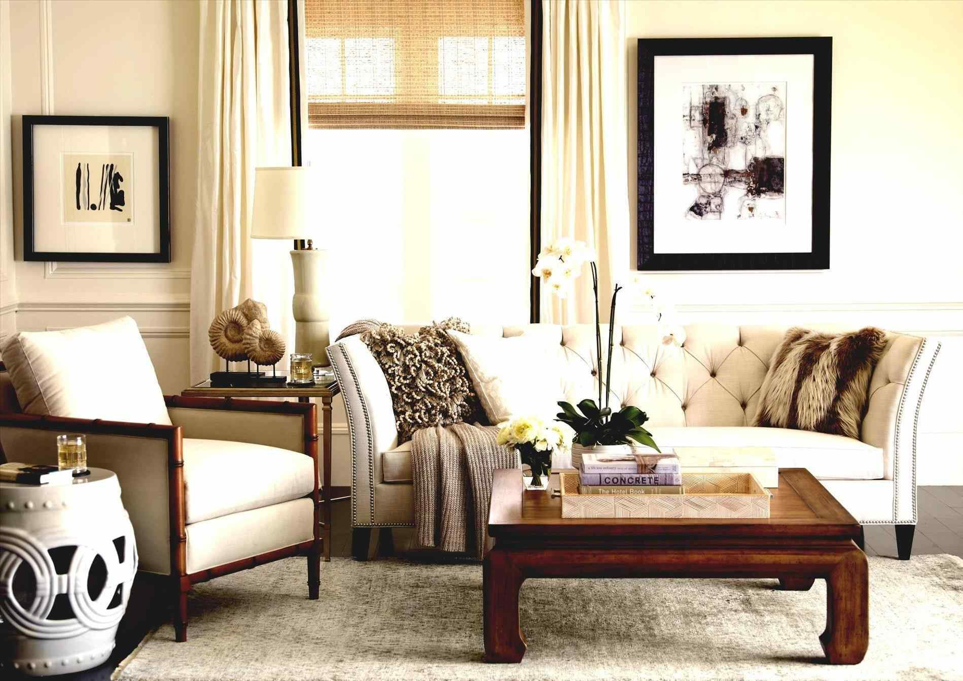 Best Ethan Allen Used Furniture Craigslist Your Meme Source With Pictures