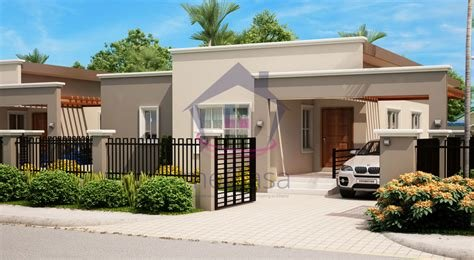 Best 2 Bedroom House For Sale At East Legon Hills 041576 With Pictures