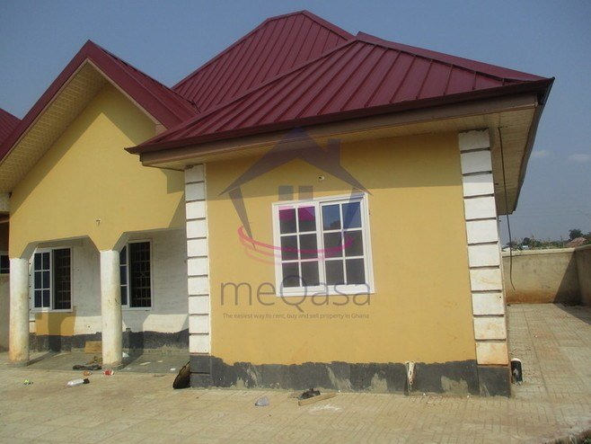 Best 2 Bedroom House For Sale In Ga East Unit Details Meqasa With Pictures