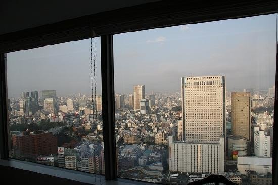 Best Foto De The Strings By Intercontinental Tokyo Minato With Pictures