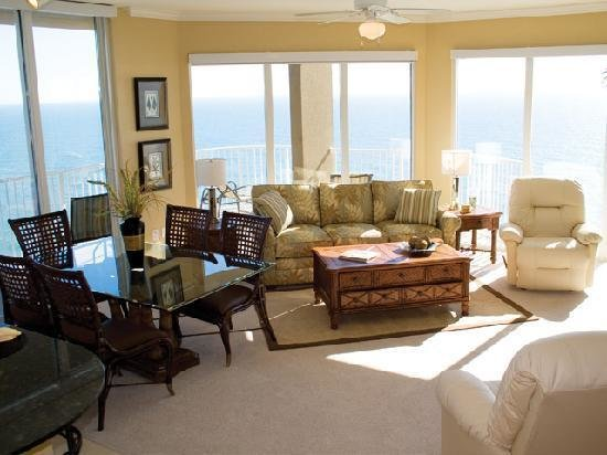 Best Tidewater Beach Resort Updated 2018 Prices Condominium With Pictures
