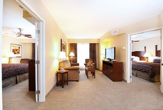 Best Two Bedroom Suites Houston Tx Www Indiepedia Org With Pictures
