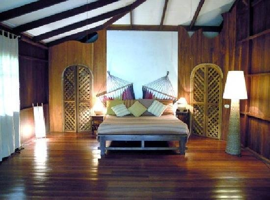 Best Manu Yoga Village Prices Lodge Reviews Costa Rica With Pictures
