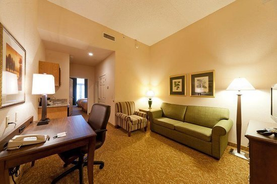 Best 1 Bedroom Suite Picture Of Country Inn Suites By Carlson Deer Valley Phoenix Tripadvisor With Pictures