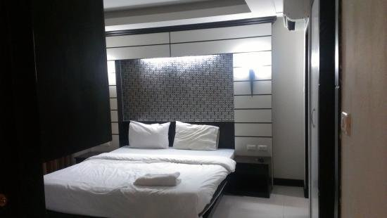 Best Scarface Guest House Hotel Reviews Patong Phuket With Pictures