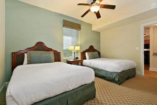 Best 2 Or 3 Bedroom Suite Bathroom Picture Of Marina Inn At With Pictures