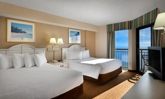 Best Long Bay Resort Updated 2017 Hotel Reviews Price Comparison Myrtle Beach Sc Tripadvisor With Pictures