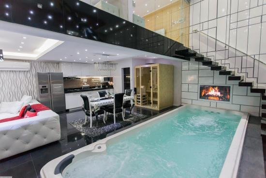 Best Luks Lofts Hotel Residences Updated 2018 Boutique With Pictures