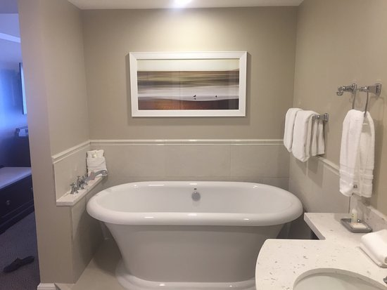Best Beach Club Villas 2 Bedroom Master Bath Picture Of With Pictures