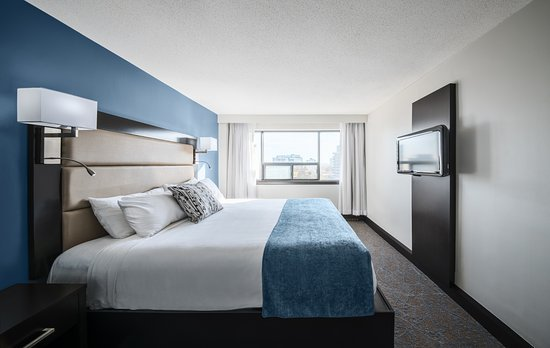 Best Embassy Hotel And Suites 132 ̶1̶8̶5̶ Updated 2018 With Pictures
