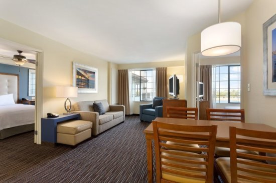 Best Homewood Suites By Hilton San Diego Airport Liberty Station Updated 2017 Prices Hotel With Pictures