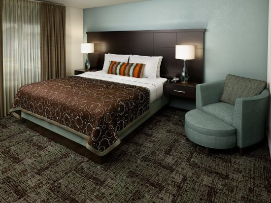 Best Two Bedroom Suite Picture Of Staybridge Suites Dallas Las Colinas Area Irving Tripadvisor With Pictures