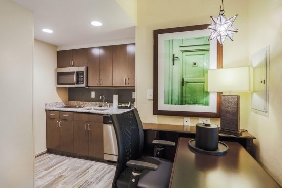 Best Homewood Suites By Hilton Charleston Historic District Now 118 Was ̶1̶3̶9̶ Updated 2017 With Pictures