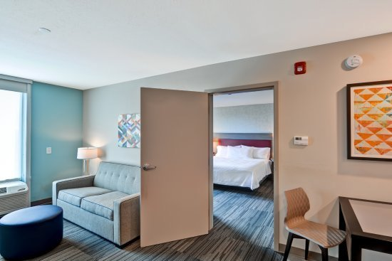 Best Home2 Suites By Hilton Tampa Usf Near Busch Gardens With Pictures