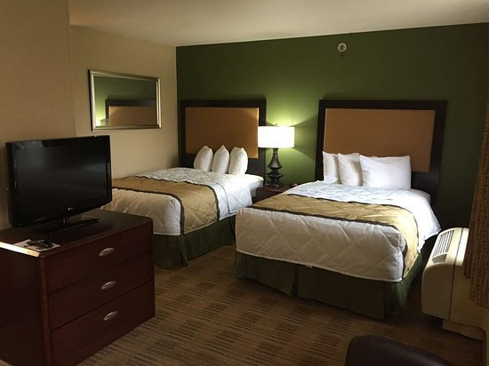 Best Extended Stay America Columbia Northwest Harbison 76 With Pictures