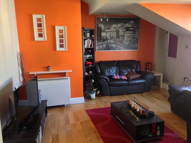 Best Galway Double Room Updated 2019 1 Bedroom Apartment In With Pictures