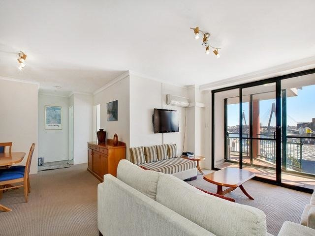 Best Darling Harbour Darling Apartment Updated 2019 Holiday With Pictures