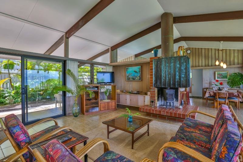 Best Kokokahi Updated 2019 3 Bedroom House Rental In Kaneohe With Pictures