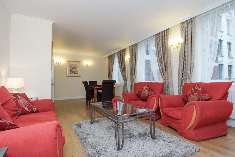 Best Nice 2 Bedroom Apartment Next To Oxford Street With Pictures