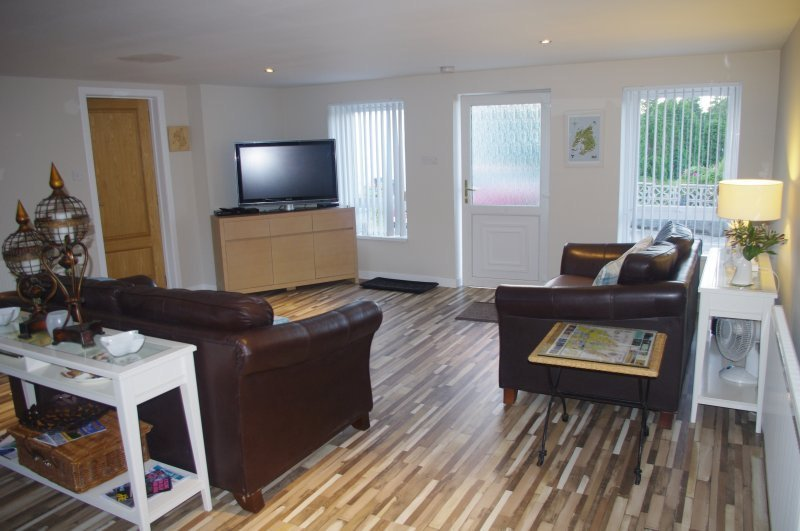Best Gumtree Cottage Updated 2019 2 Bedroom Cottage In With Pictures