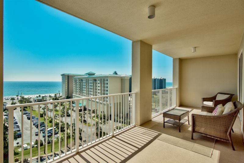 Best 3 Bedroom Gulf View Condo At Ariel Dunes In Destin Fl With Pictures