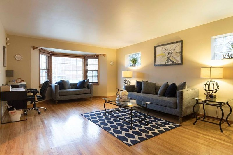 Best Dorothy S Place Updated 2019 3 Bedroom Apartment In Oak With Pictures