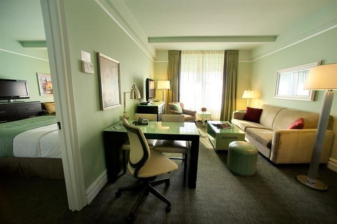 Best Hotel Beacon New York City Compare Deals With Pictures