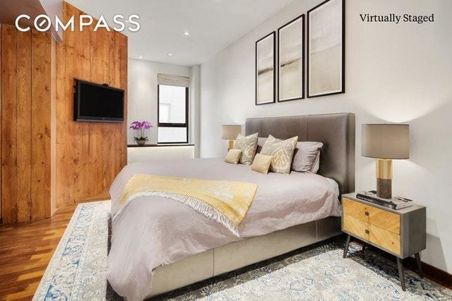 Best The Greenwich Street Project Soho New York Condominium With Pictures