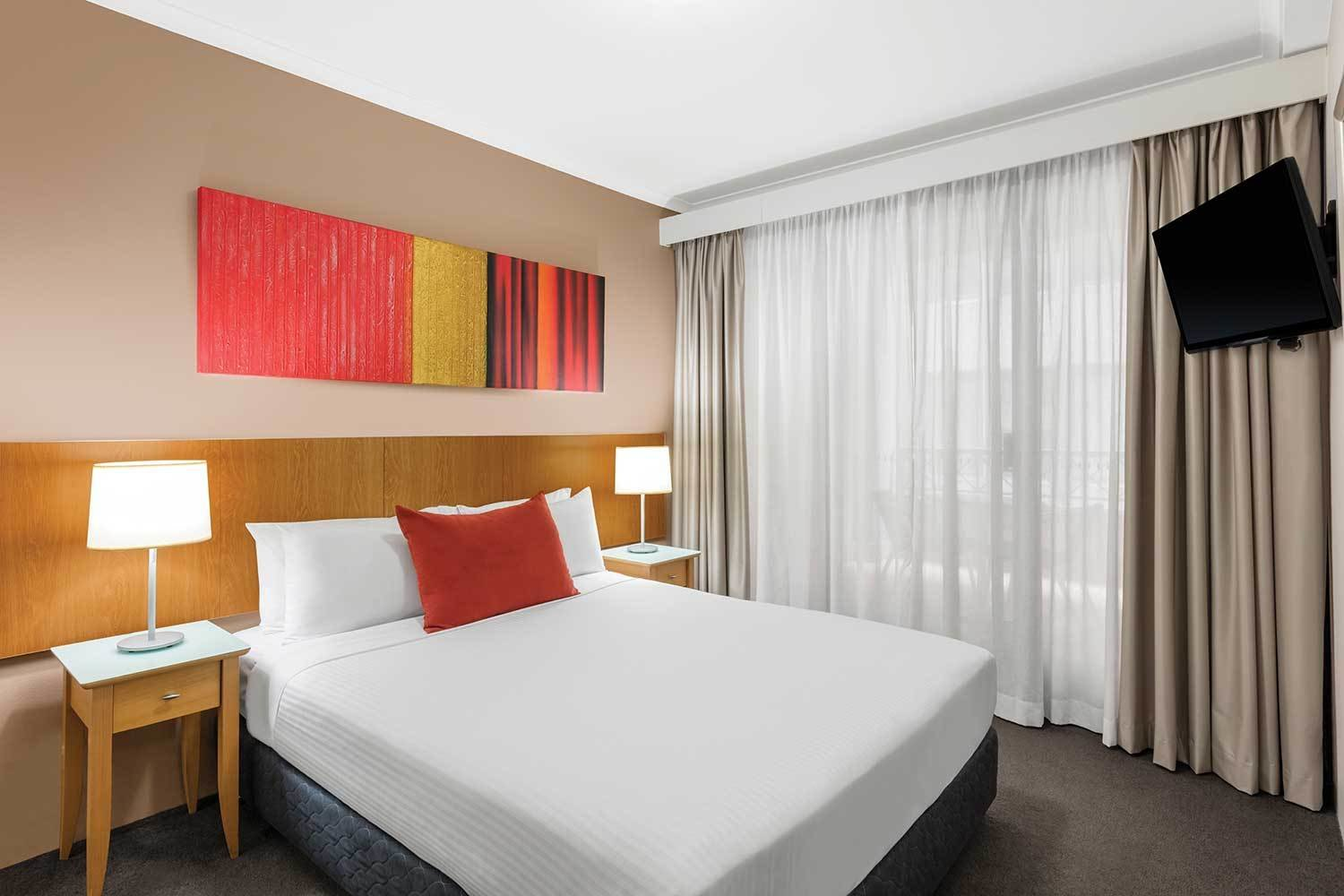 Best Adina Serviced Apartments Sydney Martin Place Formerly With Pictures