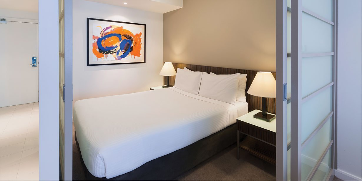 Best Adina Serviced Apartments Sydney Darling Harbour Tfe With Pictures