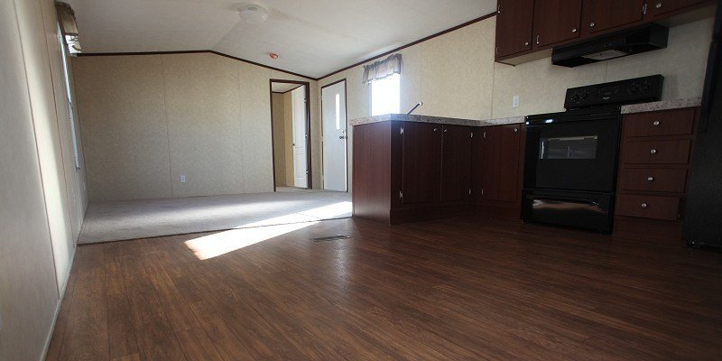 Best Trumh – Dempsey Bliss 2 Bed 1 Bath Single Wide Mobile Home For Sale With Pictures