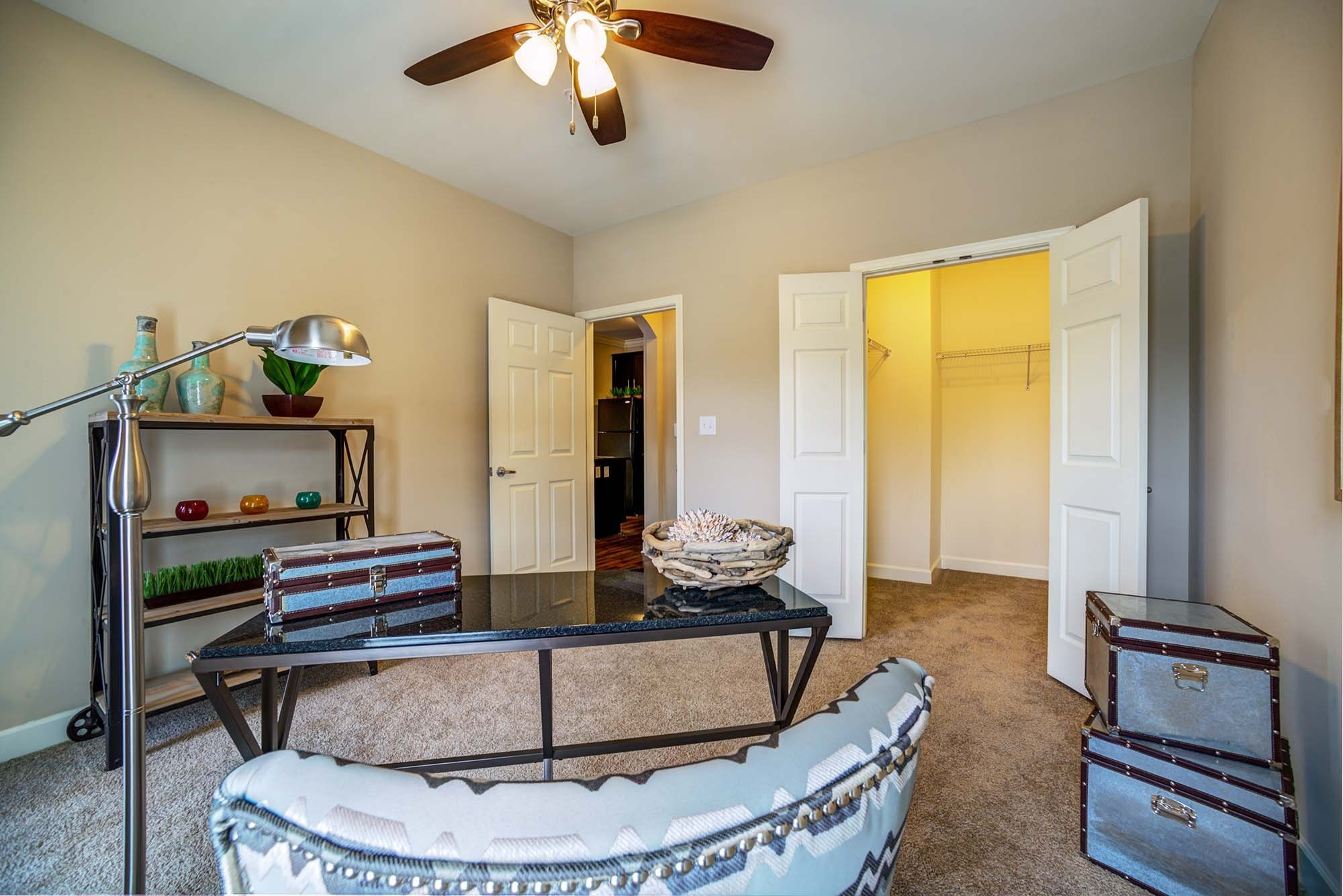 Best Boulder Springs Apartments In Columbia Mo Mills Properties Mills Apartments With Pictures