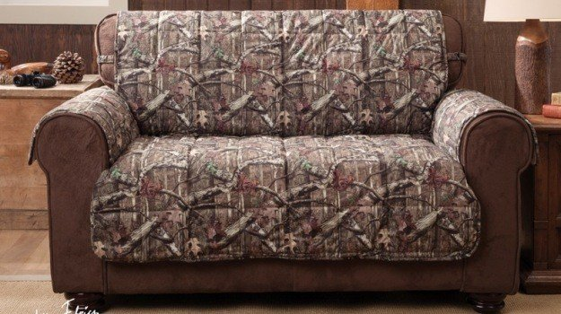 Best Mossy Oak Nativ Living Introduces The Mountain Maple With Pictures