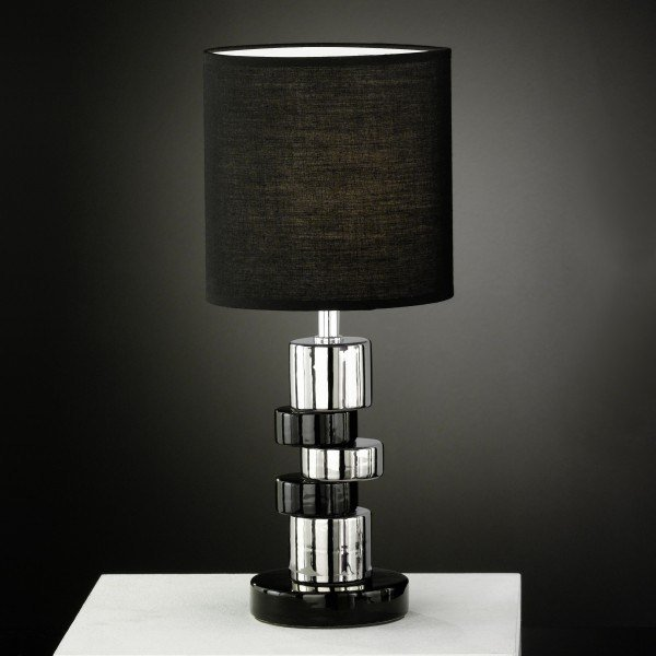 Best Modern Bedside Lamps With Pictures