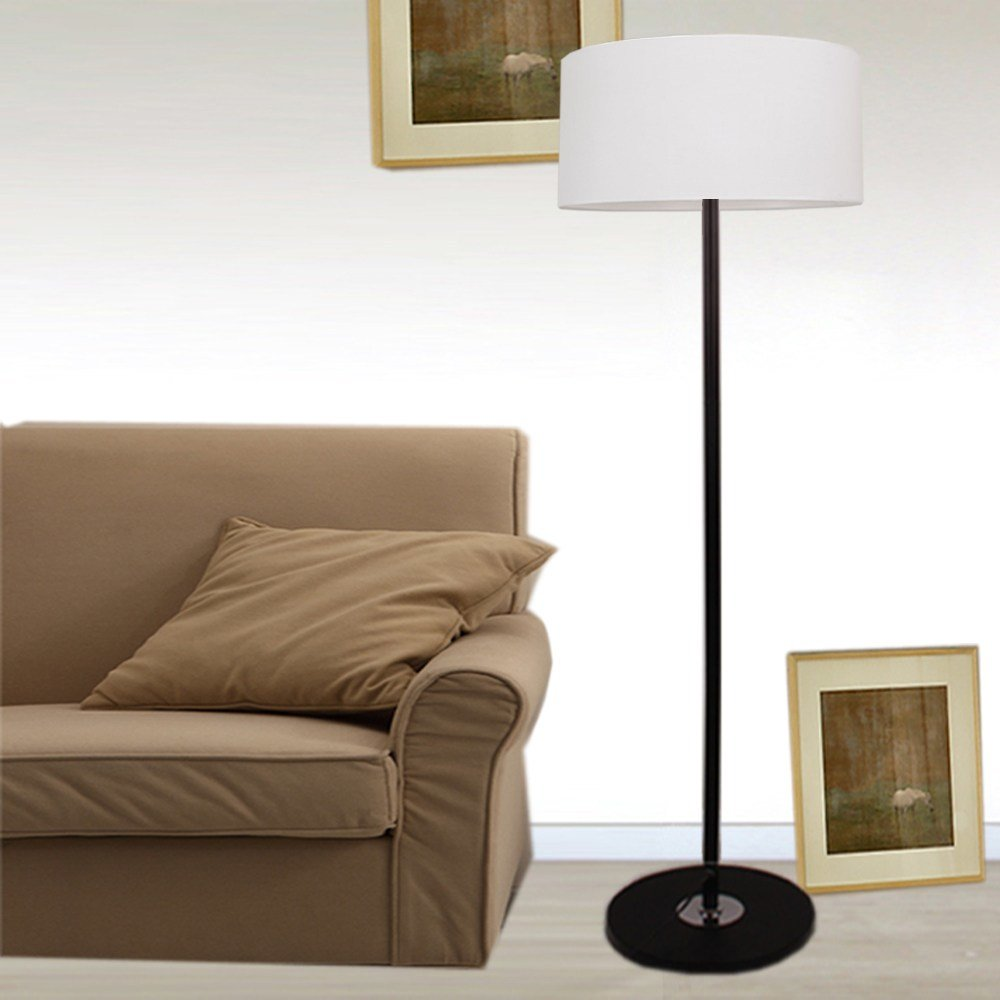 Best Interesting Ikea Floor Lamps For Reading Light Ideas With Pictures