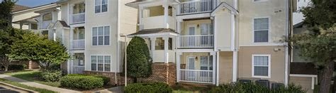 Best Apartments For Rent Near Washington Dc Seneca Club Apartments In Germantown Md With Pictures Original 1024 x 768