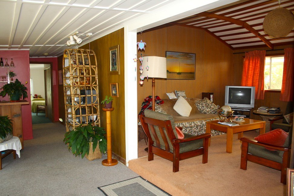 Best On The Way To Kingston 2 Bedroom 2 Bathroom – Lj Quintal With Pictures