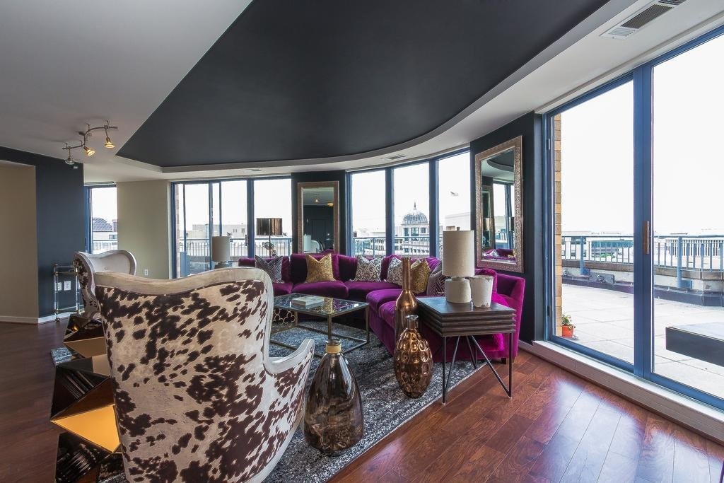 Best 3 Bedroom P*Nth**S* Suite Washington Book Your Hotel With Pictures