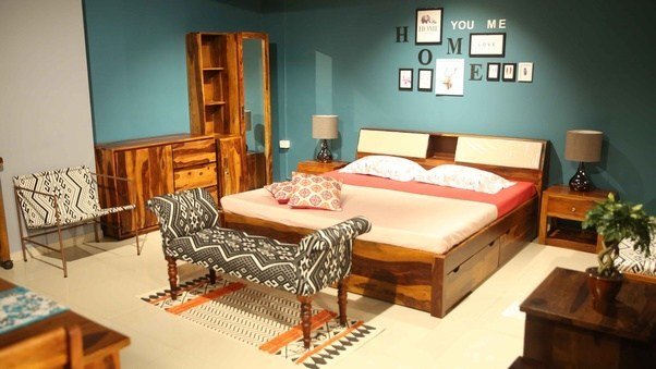 Best What Are Some Of The Best Design And Budget Bedroom With Pictures
