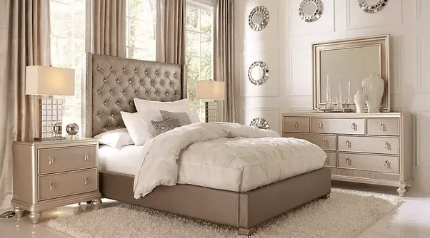 Best What Are The Best Bedroom Furniture Brands Quora With Pictures