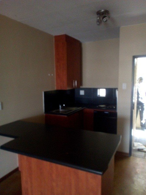 Best 1 Bedroom Apartment For Sale In Hatfield Propertymatcher With Pictures