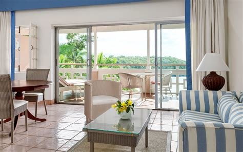 Best Couples Sans Souci Ocean Resort Suites On The Caribbean Sea With Pictures