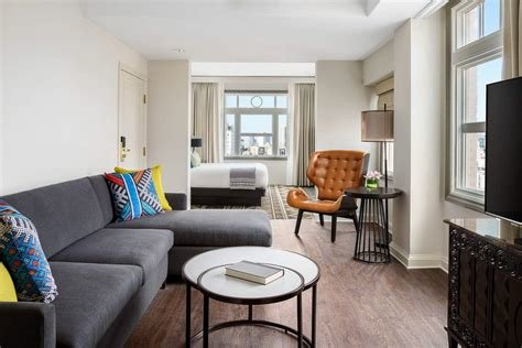 Best Hotels Near Union Square San Francisco Rooms Hotel Spero With Pictures