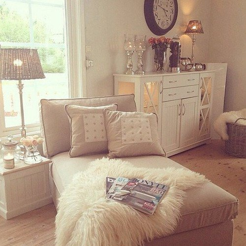 Best Vintage Bedroom Ideas Tumblr With Pictures