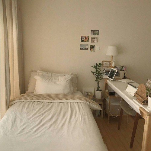Best Decorating Small Bedrooms Tumblr With Pictures