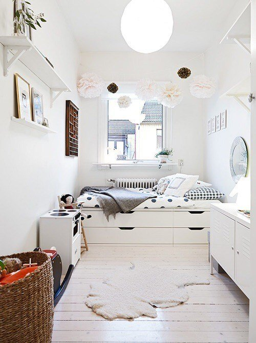 Best Teenage Bedroom Furniture Tumblr With Pictures