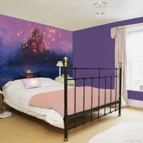 Best Rapunzel S Bedrooms Tumblr With Pictures